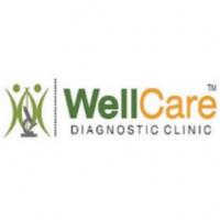 Wellcare Diagnostic Clinic