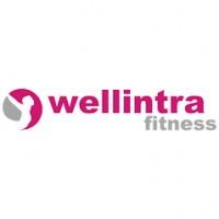 Wellintra
