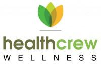Healtcrew Wellness