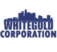 Whitegold Corporation - Wall Putti & Paint Manufacturer in Gujarat