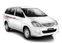 Car Rental in Dombivli   Car Rental in near me - Tulja Bhavani Tours & Travels