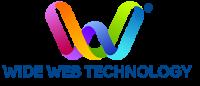 Google promotion Service provider | Wide Web technology