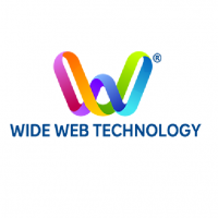 app store optimization - Wide Web Technology