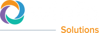 Winfo Solutions