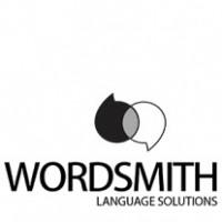 Wordsmith Language Solutions