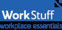 WorkStuff Solutions