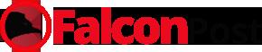 Falconpost -  malayalam news portal