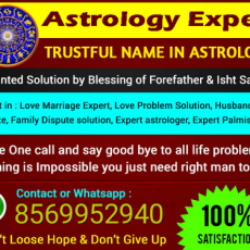 #Free Astrology On Phone Call 8569952940 In Mumbai By Sk Swami