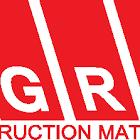 Contruction Materials