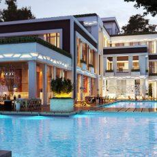 Call for Premium 1/2/3/4 BHK Flats in Shri Radha Sky Garden | 8750-488-588 | Gr.Noida West