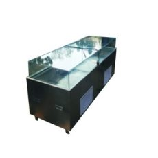 Dead Body Freezer Box Rent in Hyderabad