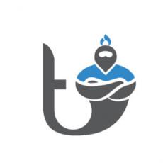 TravelGny.com