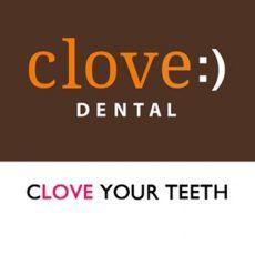 Clove Dental - Chandigarh Sec 7