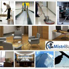 Plumber, Electrician, Painter, Carpenter, Interior design, Tiling, Masonry, Cleaning in Vasant Kunj, New Delhi