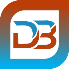 DigiBask Training
