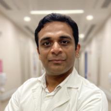 Best Laparoscopic Surgeon in Gurgaon
