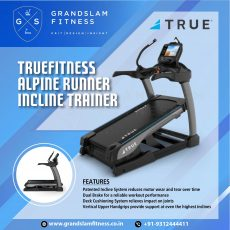 Commercial Fitness Equipment | Gym Equipment |Outdoor Fitness Equipment