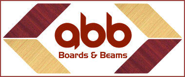 ABB Shuttering Plywood & Runners in Hyderabad