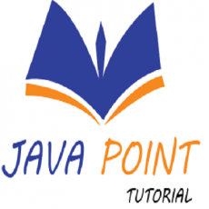 One of The Most Popular Tutorial Sites - Java Point Tutorial