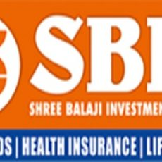 Shree Balaji Investment Solutions - Financial Planners & Wealth Managers
