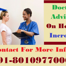 Ayurvedic height growth medicine  in GURGAON | gurgaon | gurugram | 7042424269