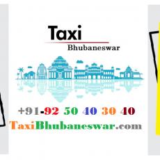 Tour Packages in Bhubaneswar   Bhubaneswar Tour Packages   Tour packages in Odisha