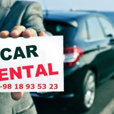 Car Rentals In Odisha   Taxi Service In Odisha   Taxi in Odisha   Odisha Taxi
