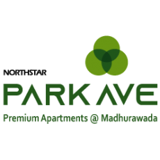 Premium 2 BHK & 3 BHK Flats at Madhurawada, Visakhapatnam   Park Ave