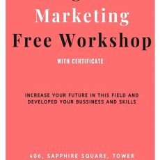 Best Digital Marketing training In Indore,100% Placement Guarantee Courses  in Indore
