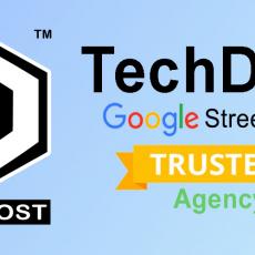 Tech Dost