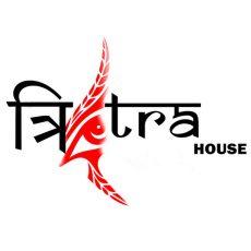 Trinetra House  Production Studio