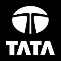 Tata steel special economic zone