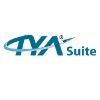 TYASuite Software Solution private limited