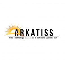 Software company in Madhapur, hyderabad
