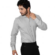 Ecotattva - The Best shopping paradise for Men Shirts Online