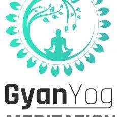 yoga centre in indirapuram