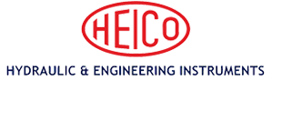 Hydraulic & Engineering Instruments (Heicoin)