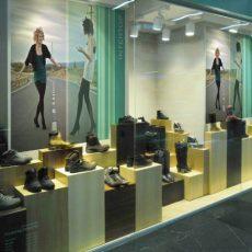 Interpop - Retail Brand Strategy & Interior Design