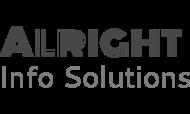 Best Web Development and Digital Marketing Company | Alright Info Solutions