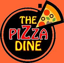 The Pizza Dine, Priyadarshini Colony