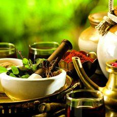Ayurvedic Massage in Coimbatore