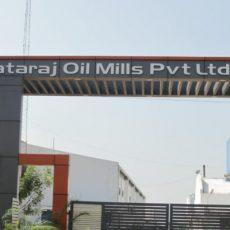Best Oil Mill in Tamilnadu - Nataraj Oil Mills Private Limited