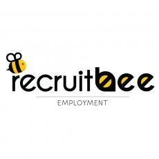 Recruitbee Employment Pte Ltd