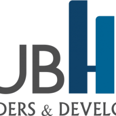 Best Builders and Developers in Bangalore   Subha Builders