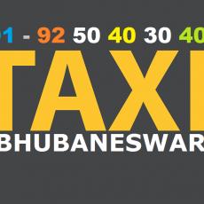 Taxi Bhubaneswar, Taxi in Bhubaneswar, Taxi Services in Bhubaneswar, Taxi Service in Bhubaneswar, Bhubaneswar Taxi Services, Taxi Rental in Bhubaneswar
