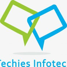 Web Design Agency in India  - Techies Infotech