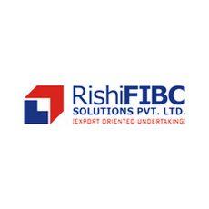 PE container liner manufacturer - Rishi FIBC