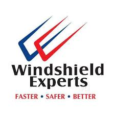 Windshied Experts