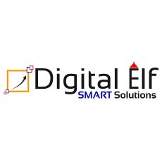 Digital Elf  - Best SEO company in Bangalore | Best SEO Services  in Bangalore