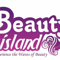 Beauty Island – Bridal Makeup Studio, Salon & Academy.